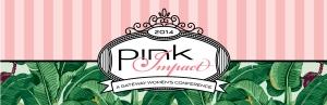 Pink Impact 2014-03